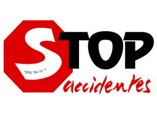 Stop Accidentes!