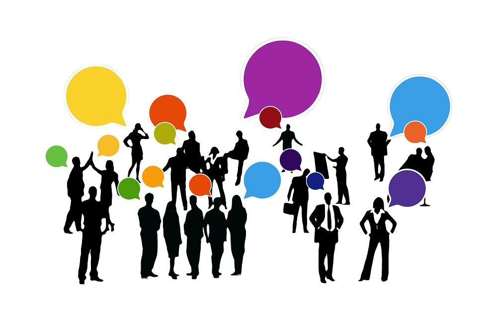 Reunión informativa Erasmus+